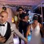O casamento de Luiz Ricardo e Danny 11