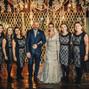 O casamento de Priscila R. e Shirley Rodrigues Cerimonial 7