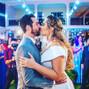 O casamento de Caroline Fiorenza e Cândido Fotografia 10