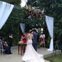 O casamento de Juliana S. e Eliana Moreira Assessoria 31