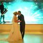 O casamento de Jeferson e LR Live 9