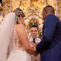 O casamento de Patrícia Braga e Roger Wiliam e Festejar - Cerimonial e Eventos 32