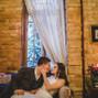 O casamento de Daniella Mieza Lima e Juan Cogo 17