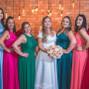 O casamento de Caroline Fiorenza e Cândido Fotografia 12