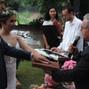 O casamento de Tayná e Eternizando Concert 9