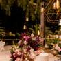 O casamento de Thamires K. e Villa Liporoni 19
