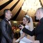 O casamento de Felipe Viterale Santos e Rafa Chiarelli - Música e efeitos especiais 2