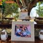 O casamento de Fernanda Miranda e Deux Amis - Doces Gourmet 8