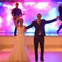 O casamento de Jeferson e LR Live 10
