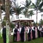 O casamento de Eduarda S. e HS Eventos 17