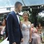 O casamento de Tayná e Eternizando Concert 10