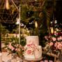 O casamento de Thamires K. e Villa Liporoni 21