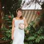 O casamento de Shay e Ge e Dani Garbiatti Fotografia 8