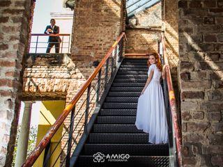 Amigo Fotografia 4
