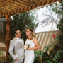 O casamento de Shay e Ge e Dani Garbiatti Fotografia 9