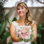 O casamento de Shay e Ge e Dani Garbiatti Fotografia 10