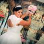O casamento de Isabel Silva e Fada das Noivas 15