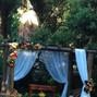 O casamento de Hevelyn Késia Da Silva e Recanto Paraíso 13