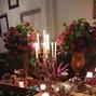 O casamento de ALINE e Fernando Grego Decorações e Eventos 16