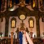 O casamento de Patrícia Braga e Roger Wiliam e Festejar - Cerimonial e Eventos 36
