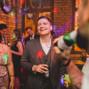 O casamento de Daniella Mieza Lima e Juan Cogo 21