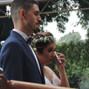 O casamento de Tayná e Eternizando Concert 13