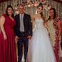 O casamento de Erika Santos e Amor e Vida Fotografia 6
