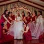 O casamento de Erika Santos e Amor e Vida Fotografia 7