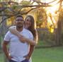 O casamento de Leonira Tomasini Ferreira e Eric Rocha Photo e Film 17