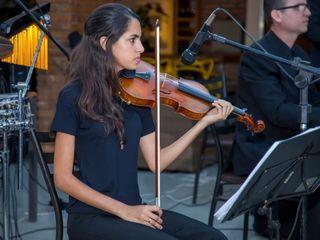 Musical Duarte 3
