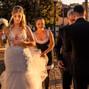 O casamento de Patrícia Braga e Roger Wiliam e Festejar - Cerimonial e Eventos 39