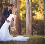 O casamento de Renan e iFotografias 27