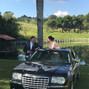 O casamento de Gustavo C. e BrideCars 7