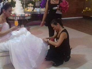 Casamento Perfeito Assessoria e Cerimonial 5