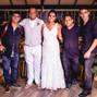 O casamento de Thatiane e AC Foto e Filme 31