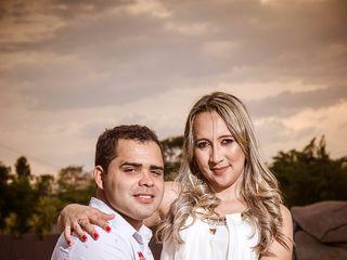 Fotógrafo Neyton Araújo 4