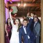 O casamento de Leonira Tomasini Ferreira e Eric Rocha Photo e Film 21