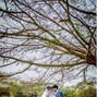 O casamento de Erika Terra e Recanto São Bento 23