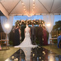 O casamento de Jeferson e Nélio Liotto 13