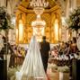O casamento de Jéssica F. e Xavier Melodias 24