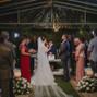 O casamento de Victor F. e Cinthia Aquino Fotografia 7