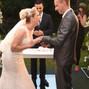 O casamento de Jeferson e Nélio Liotto 14