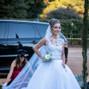 O casamento de Erika Terra e Recanto São Bento 25
