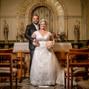 O casamento de Jéssica F. e Xavier Melodias 25