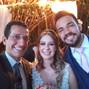 O casamento de Ana C. e Edson Ferreira Celebrante 7