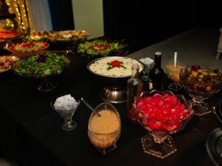 Gabriella's Gastronomia 1