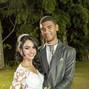 O casamento de Maria Leticia e Fotógrafo Neyton Araújo 3