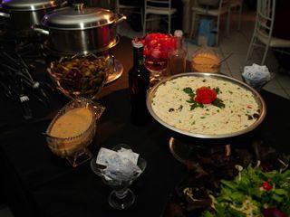 Gabriella's Gastronomia 2