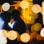O casamento de Victor F. e Cinthia Aquino Fotografia 9