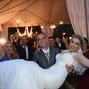 O casamento de Jeferson e Nélio Liotto 16